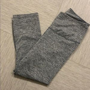 Nike Crop Legging